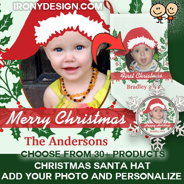 Photo Designer To Add Artist: Designs And Photographs By Irony Designs